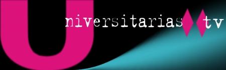 universitarias1